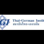 Thai-German Institute