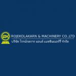 Rojekolakarn And Machinery Co., Ltd.