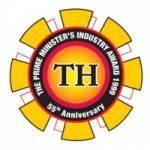 Thai Heng Co., Ltd.